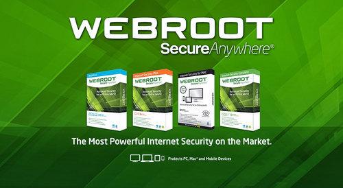 برنامج حماية من الفيروسات للكمبيوتر مجانا 5