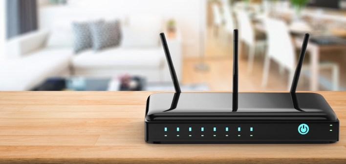 طريقة تسريع الواي فاي من الراوتر والحصول على أقصى سرعة إنترنت