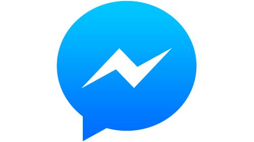تطبيق فيسبوك ماسنجر