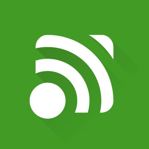 تطبيق Unified Remote أحد تطبيقات التحكم في الويندوز