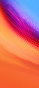 Tecno Spark 7 Pro Wallpapers Mohamedovic.com 8