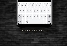 top 10 keypad for android mohamedovic