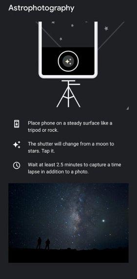 تحميل Google Camera 8.2.4 APK (2)