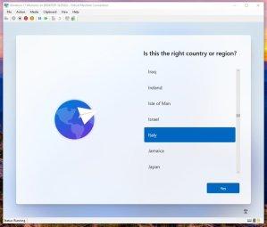 Install Windows 11 Mohamedovic 04