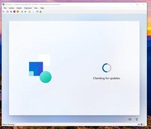 Install Windows 11 Mohamedovic 07