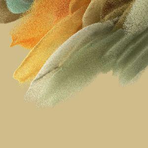 Samsung Galaxy Tab A7 Lite Wallpapers Mohamedovic.com 3