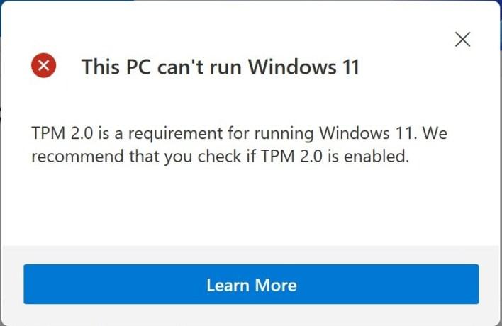 This PC Cant Run Windows 11 01