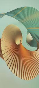 ZTE Axon 30 Ultra Wallpapers Mohamedovic.com 39
