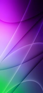 iOS 15 Concept Wallpapers Mohamedovic.com 1 1 scaled
