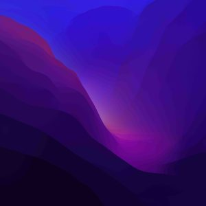 macOS 12.0 Monterey Wallpapers Mohamedovic.com 01 scaled
