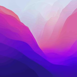 macOS 12.0 Monterey Wallpapers Mohamedovic.com 02 scaled