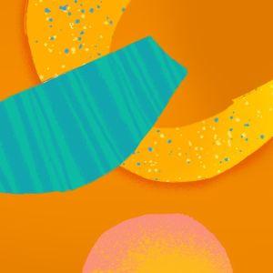 Samsung Galaxy F22 Wallpapers Mohamedovic.com 2