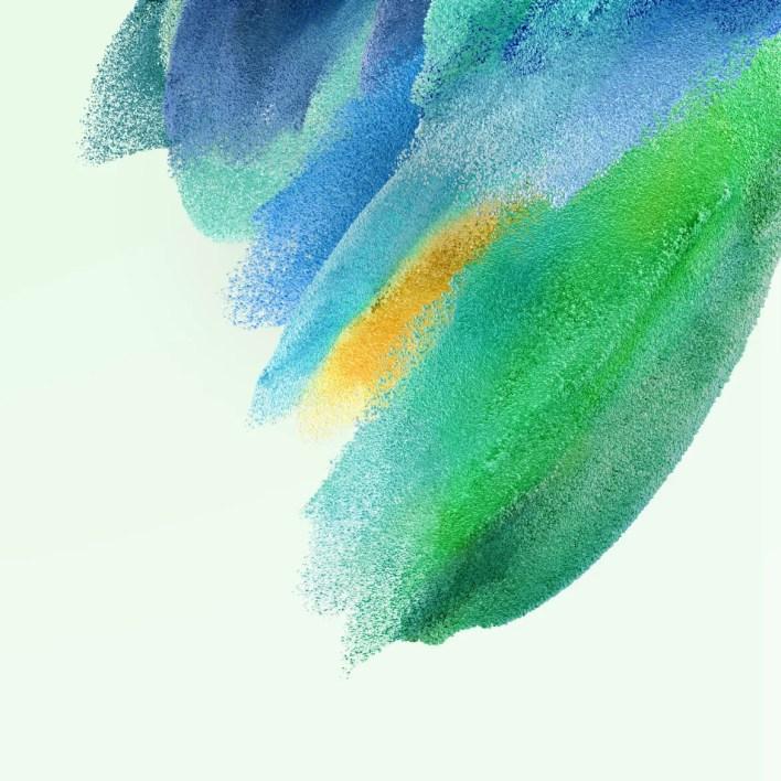 Samsung Galaxy S21 FE 2K Wallpapers Mohamedovic 2