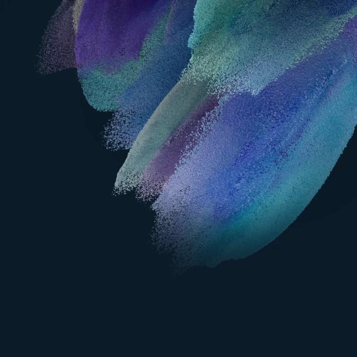 Samsung Galaxy S21 FE 2K Wallpapers Mohamedovic 5