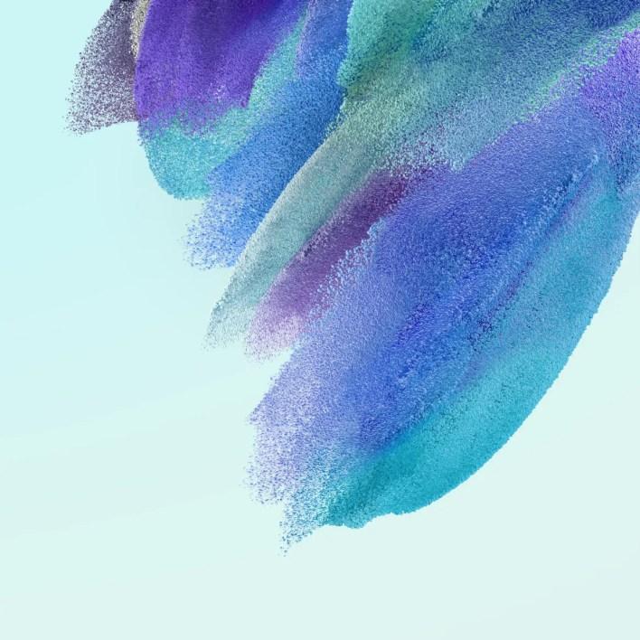 Samsung Galaxy S21 FE 2K Wallpapers Mohamedovic 6
