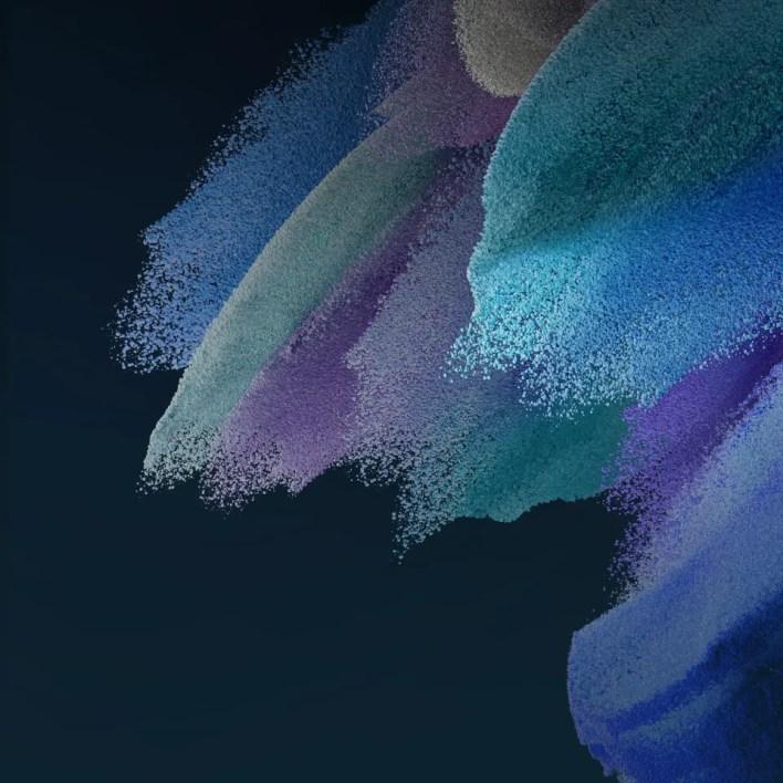 Samsung Galaxy S21 FE 2K Wallpapers Mohamedovic 9