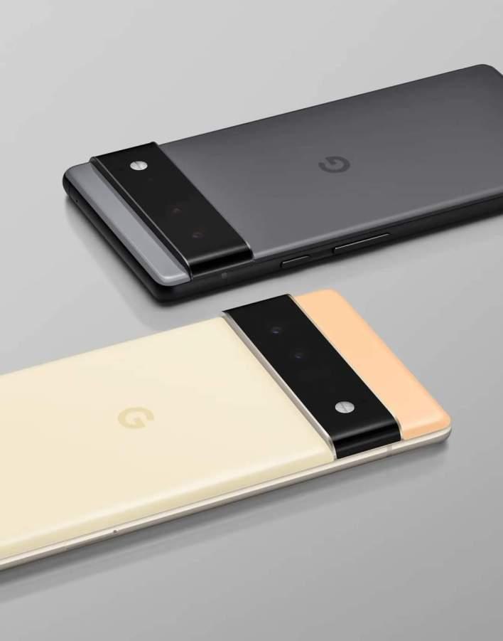 google pixel 6 photo 3 1