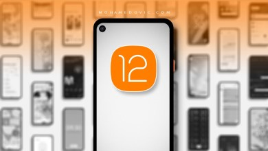 هواتف من شاومي سيتم تحديثها إلى اندرويد 12