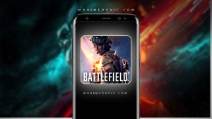 Download Battlefield Mobile