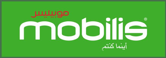 Mobilis Code Mohamedovic 01