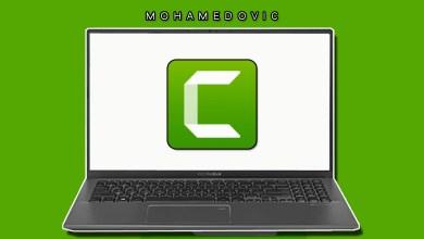 camtasia app mohamedovic