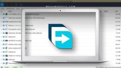 تحميل برنامج Free Download Manager للويندوز: أفضل بديل مجاني لإنترنت داونلود مانجر