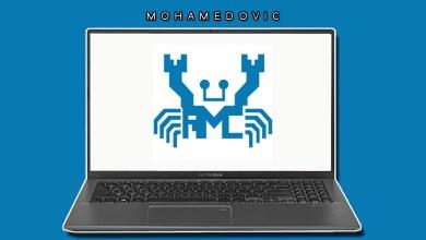 internet drivers mohamedovic