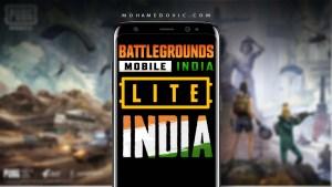Download PUBG Mobile India Lite