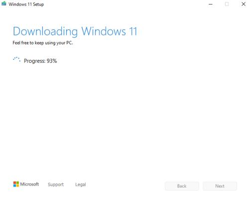 Windows 11 Media Creation Tool 04