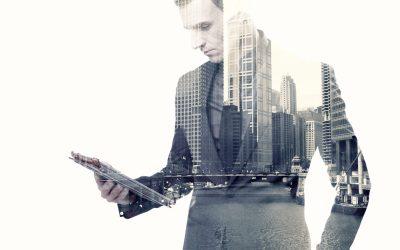 ١٥ بند لإختيار افضل بنك لتعاملاتك المالية