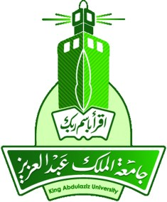 Kaau_logo