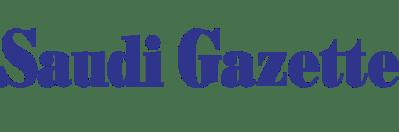 Saudi-Gazette-544x180