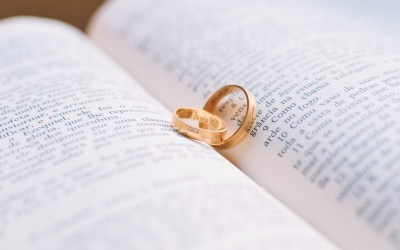 حكاية بيل جايتس و الزواج