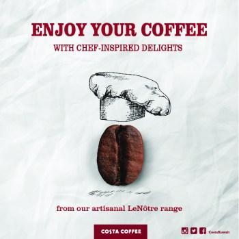 aig6127-costa-coffee-bazaar-insertions-02