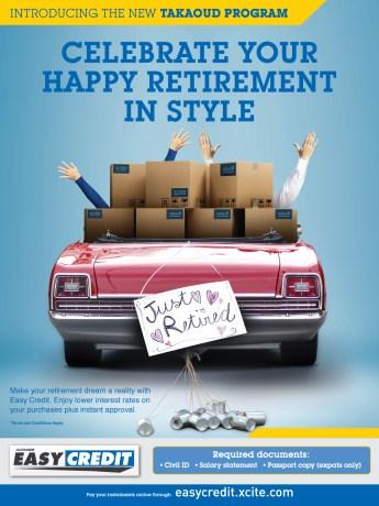easy-credit-retiree