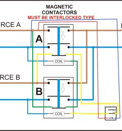 co hoa switch wiring diagram wiring furthermore hand off auto switch wiring diagram on hand off on hoa switch schematic  [ 1344 x 965 Pixel ]