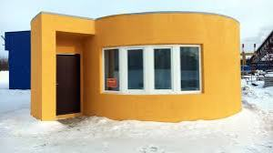 3d 24 house