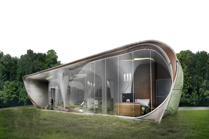 3D-Printing-House-Branch-Technology-1 (1)
