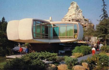 Monsanto_House_of_the_Future.jpg.650x0_q70_crop-smart