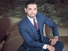 mohanad_elegant
