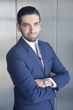 Mohanad Alwadiya 15