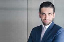 Mohanad Alwadiya 16