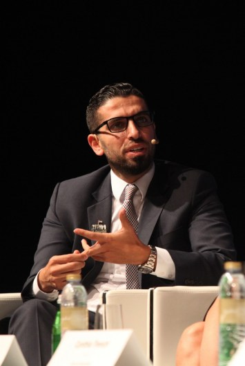 Mohanad Alwadiya 17