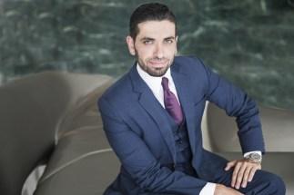 Mohanad Alwadiya 9