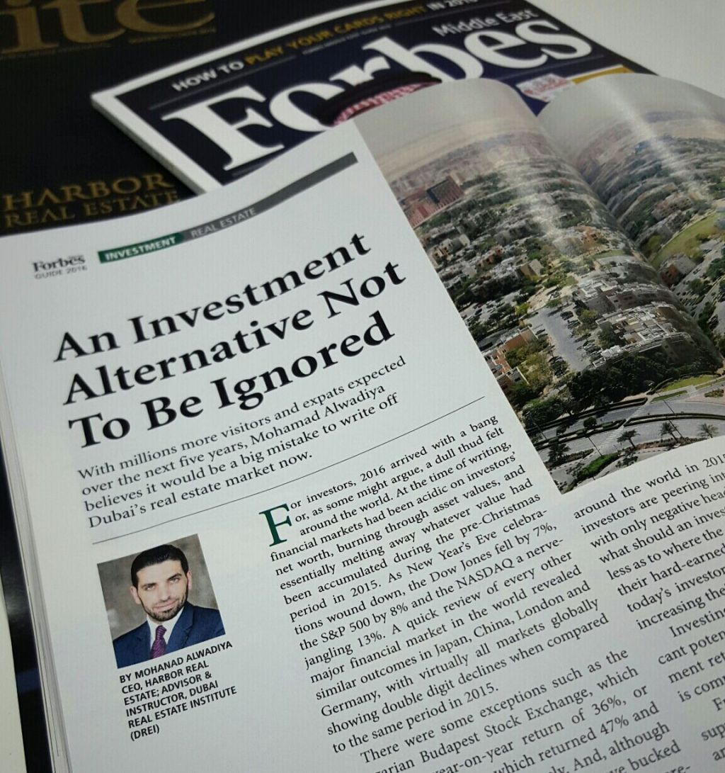 AN_INVESTMENT_ALTERNATIVE_NOT_TO_BE_IGNORED