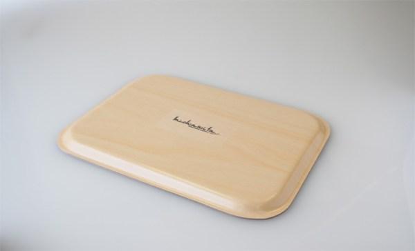 plateau en bois de bouleau original passe au lave vaisselle creations et motifs uniques et originaux made in france anita varry mohanita creations