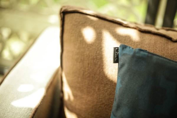mohanita creations coussins originaux coton