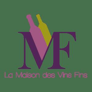 Logo Maison des Vins Fins