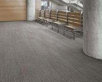 Carpet Tile: Iconic Earth Collection | Mohawk Group