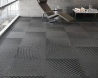 Moving Floors Carpeting Collection | Mohawk Group